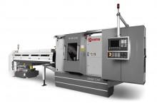 AMT Machine Tools - Machine Tool Parts Ontario, Canada