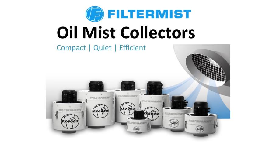 filtermist-top2