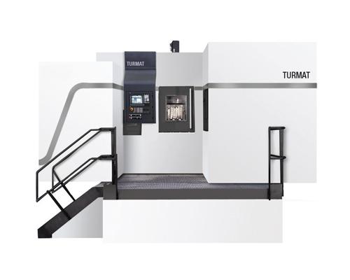 TURMAT_total